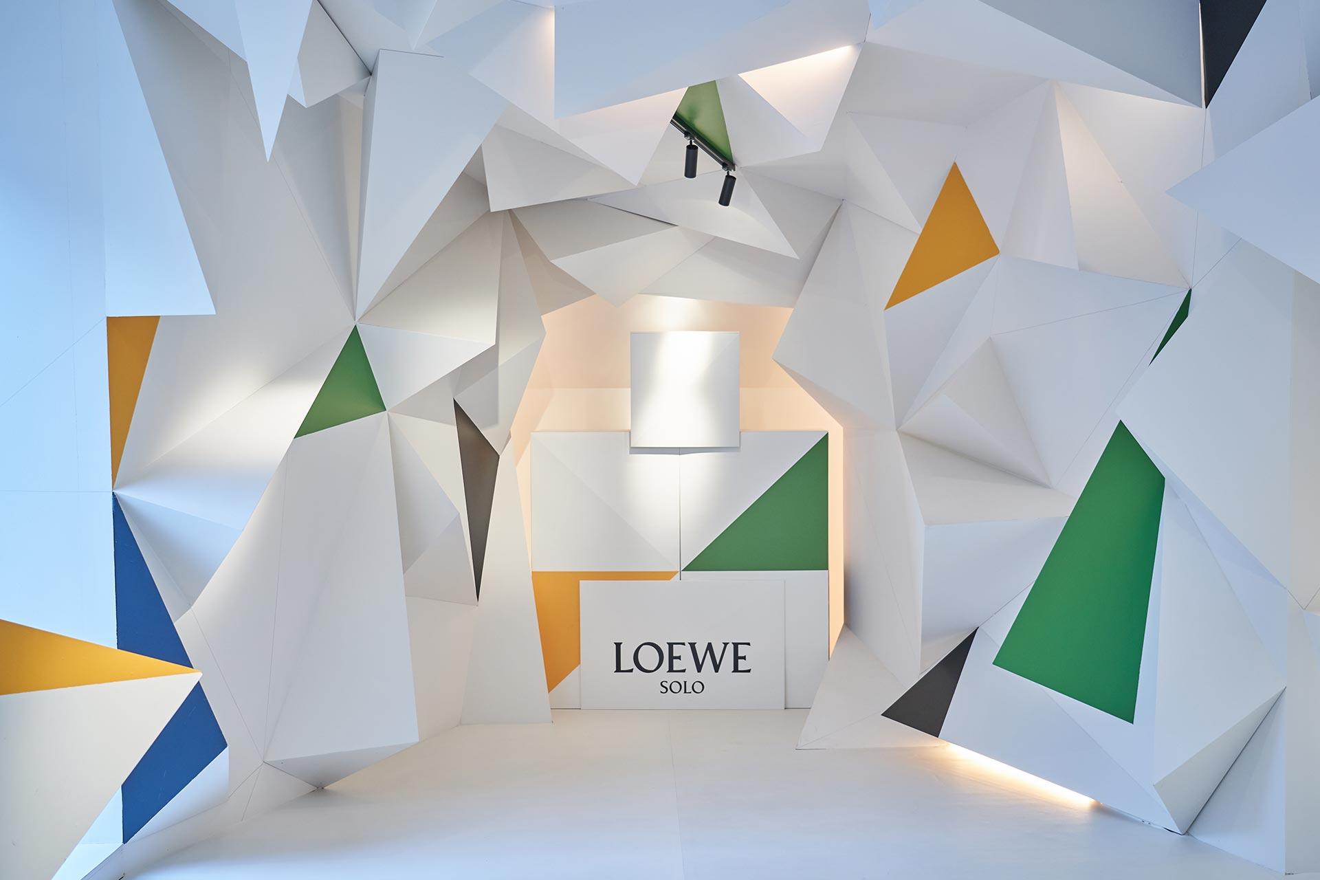 xloewe2