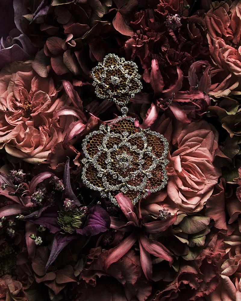 xflowerjewellery-joaillerie-key