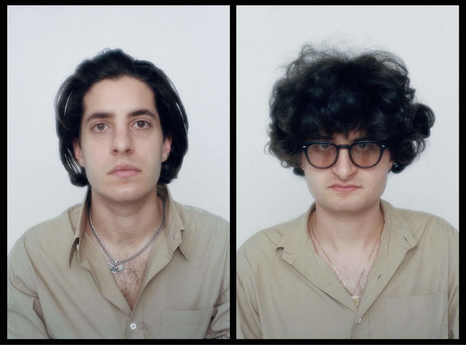 Sons of Raphael