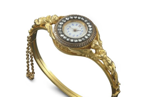 vacheron femmes bracelet 1