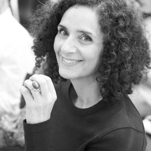 Valérie Dana