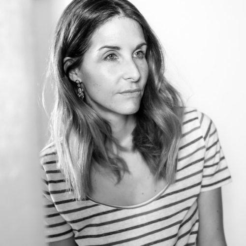 Stéphanie Page