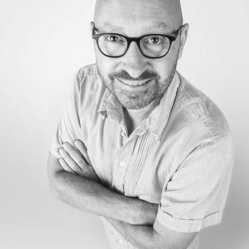 Marc Leseine